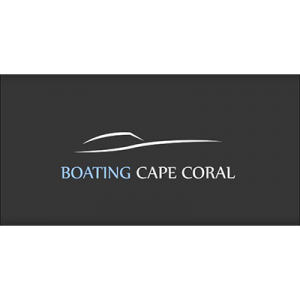 boatingcapecoral