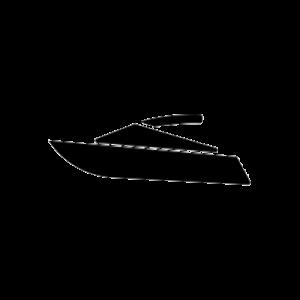 easyboating