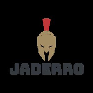 jaderro